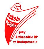 Polska Szkoła im. Sándora Petőfiego